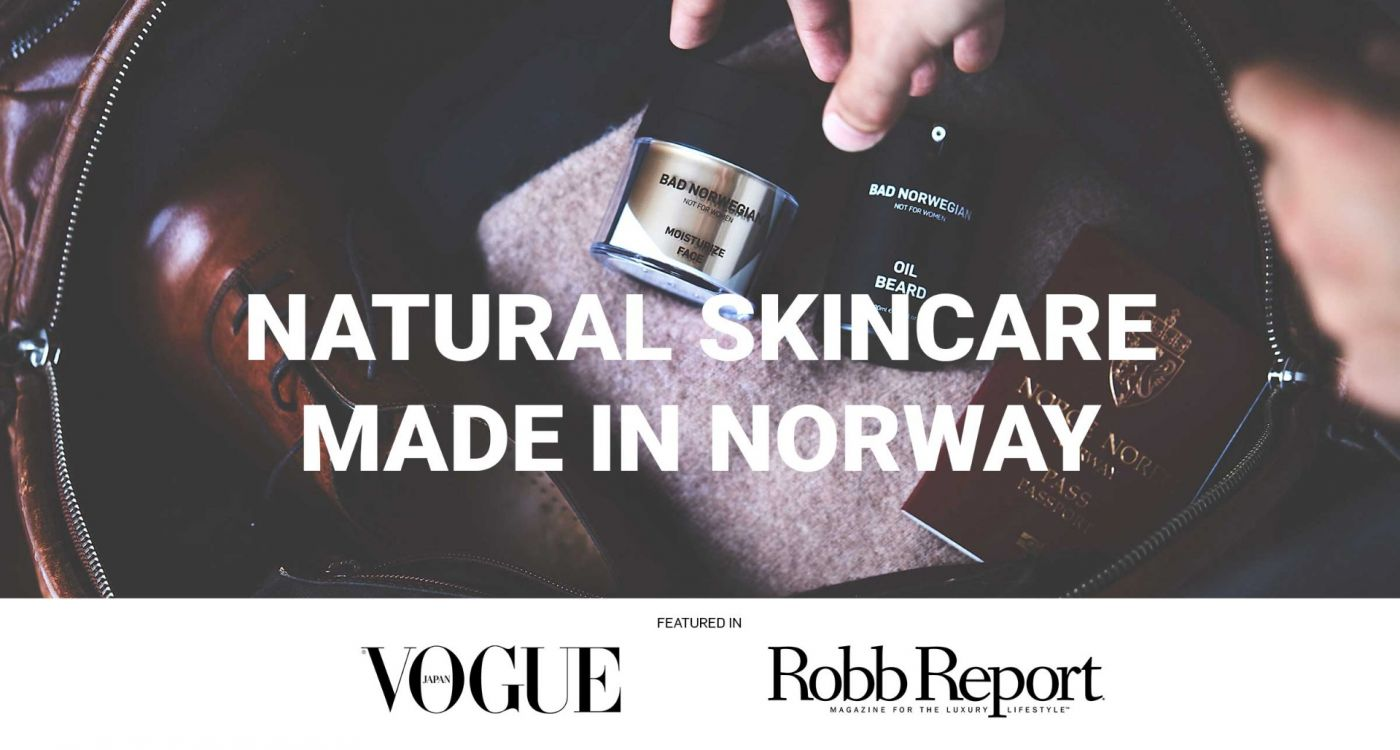 https://www.badnorwegian.com/products/