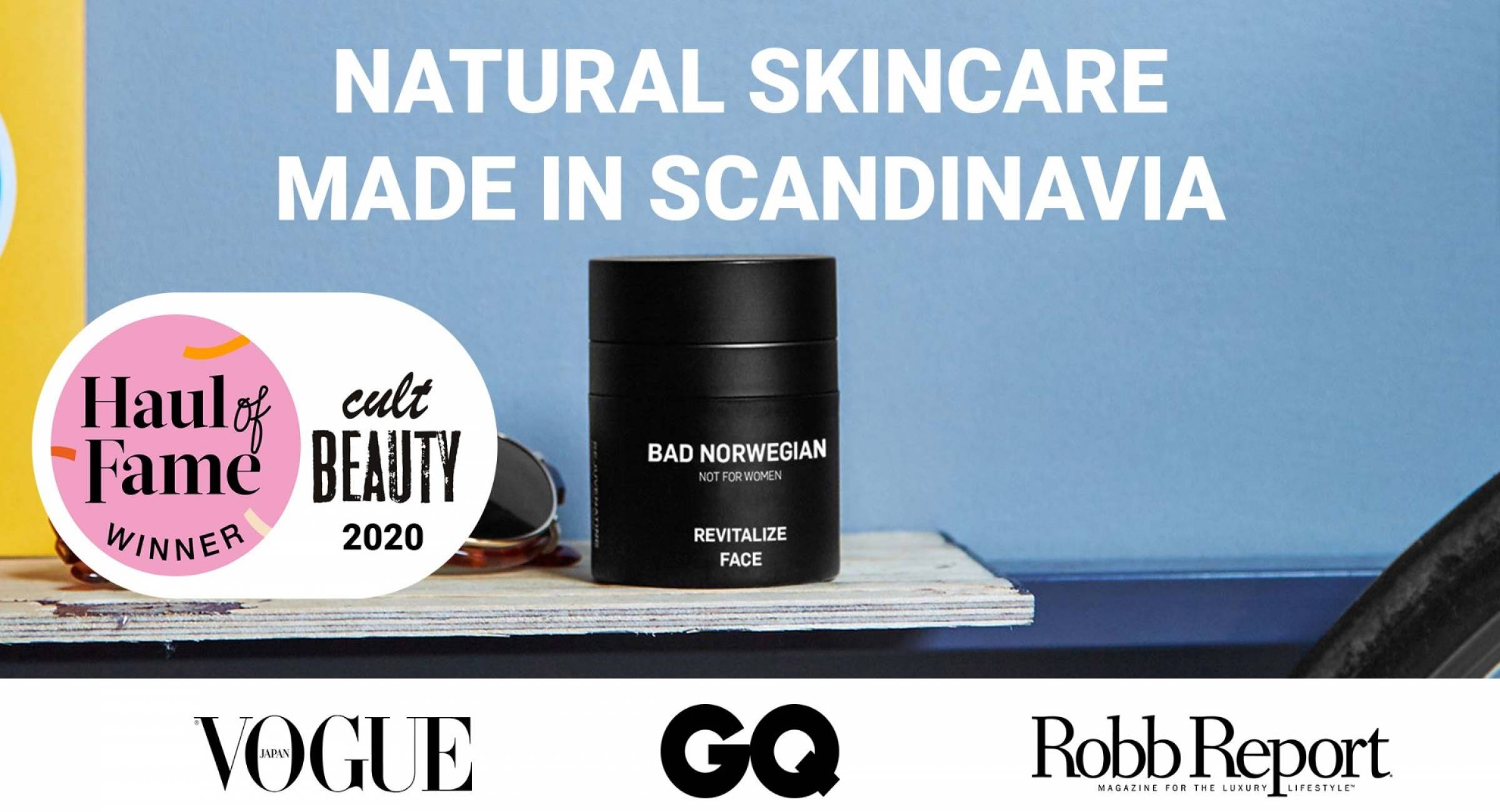 https://www.badnorwegian.com/revitalize-face.html